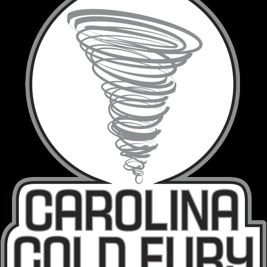 CCF-logoWHITE-F-silver