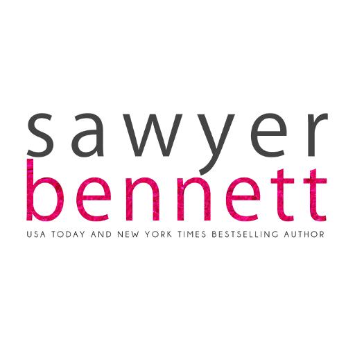 Logo for header