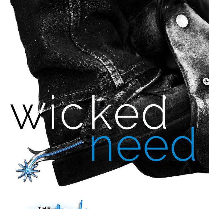 WickedNeedDigitalHigh5