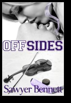 Off Sides – First Chapter Sneak Peek