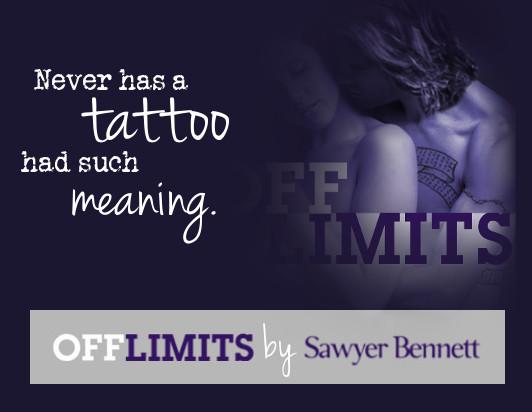 Off Limits-TattooMeaning