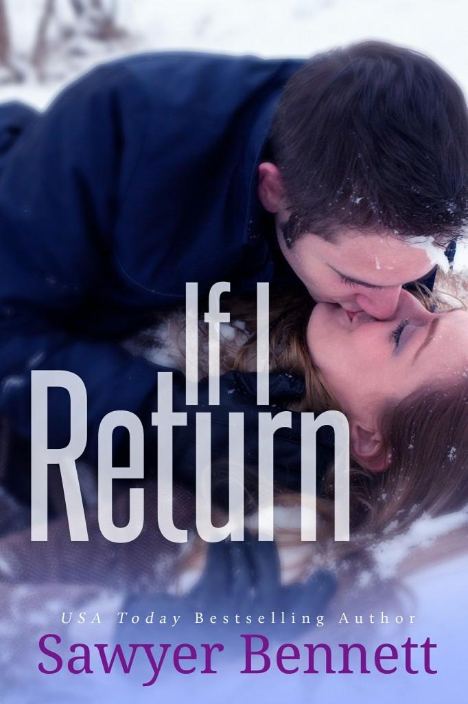 if-i-return