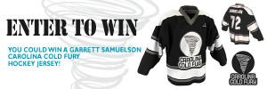 BENNETT_ColdFury-Samuelson_NL
