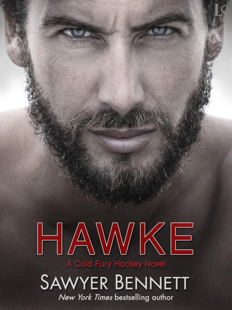 5) Hawke_cover