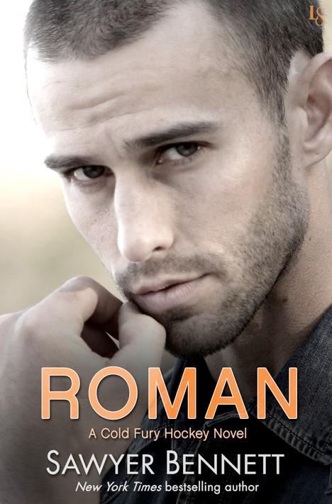 Roman Final