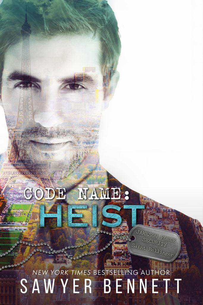 Heist-FOR-WEB