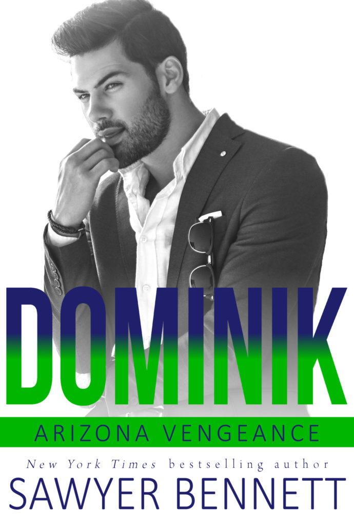 DominikEbook