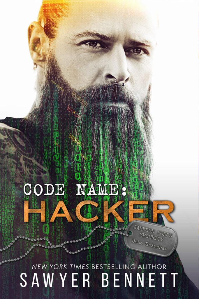 Hacker-FOR-WEB