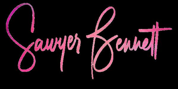 Sawyer Bennett