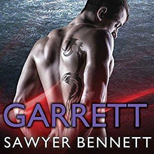 2) Garrett_audio