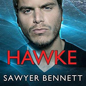 5) Hawke_audio