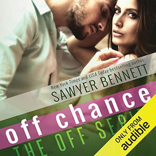 Off Chance_audio