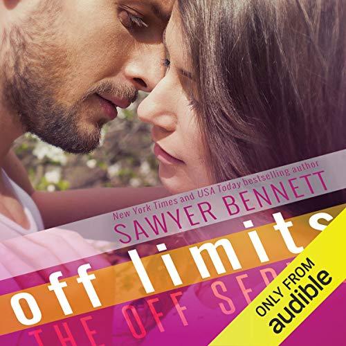 Off Limits_audio