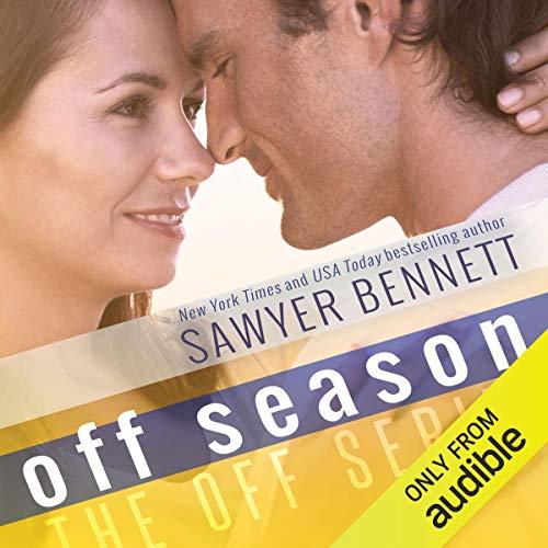 Off Season_audio