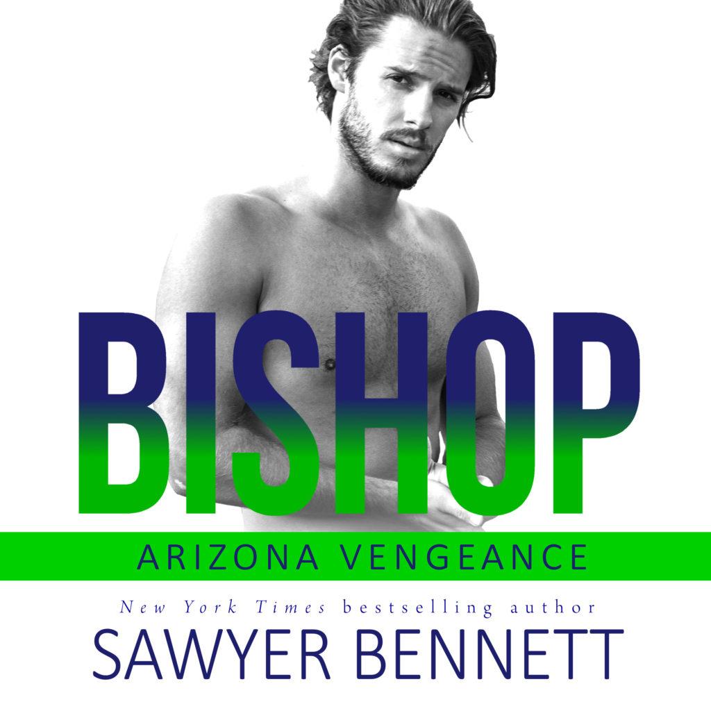 BishopAudio