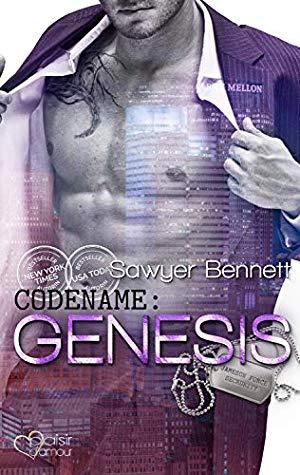Codename Gensis