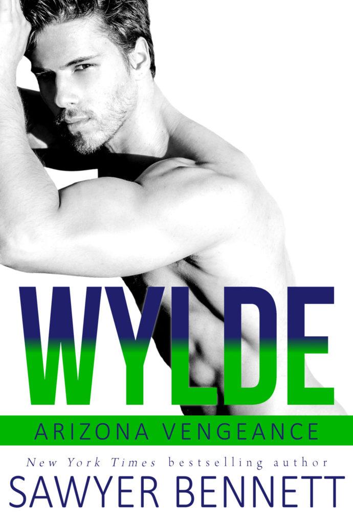 WyldeEbook