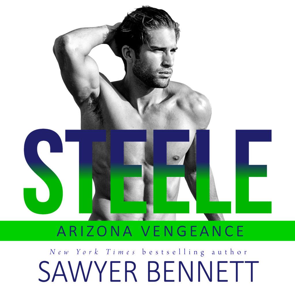 Steele Audio
