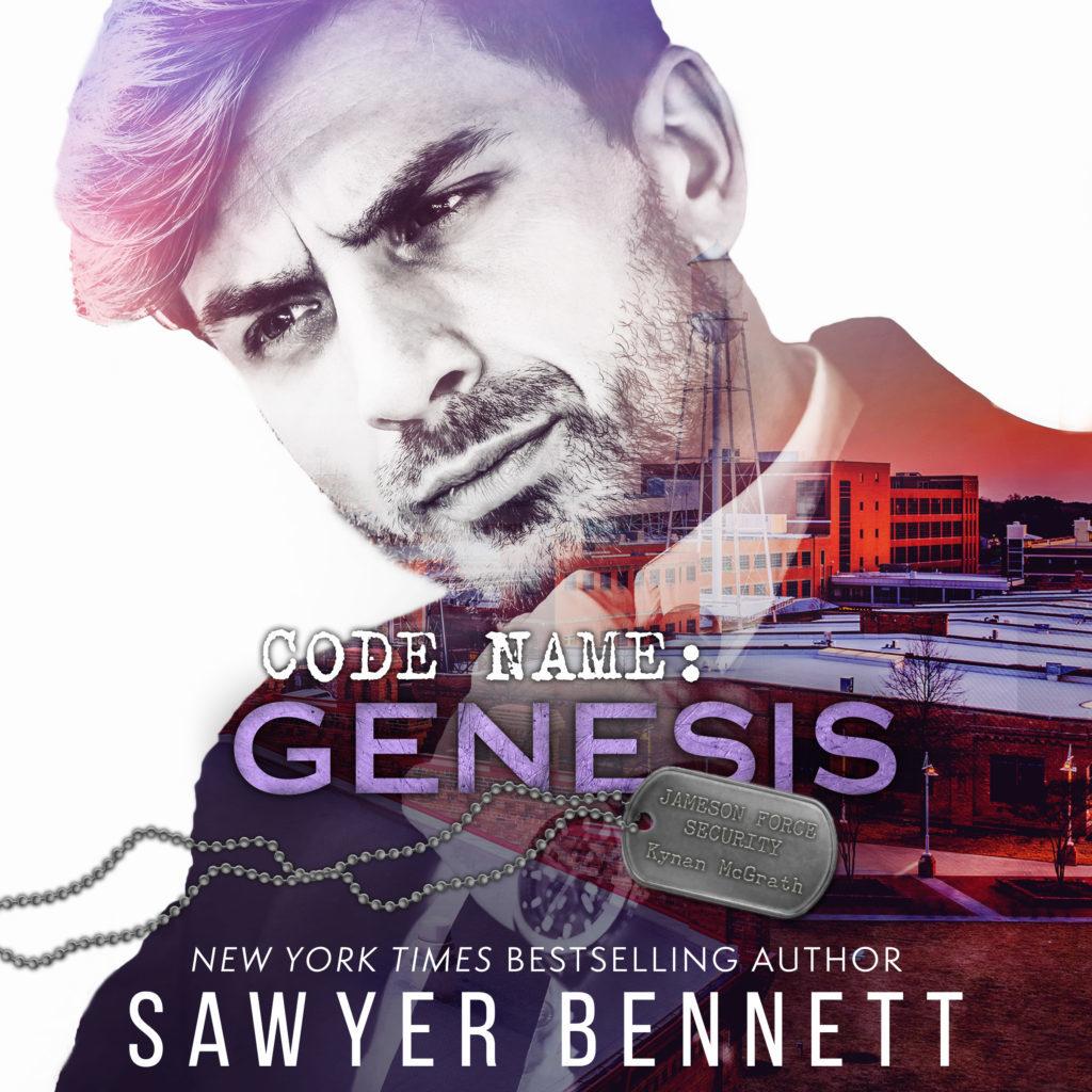 Genesis-AUDIO